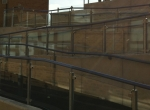 Singleton Hospital Ramp Balustrade and Handrail.jpg